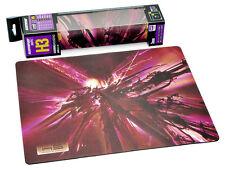 Rantopad h3-rojo Energy-Gamer apuri-Gaming alfombrilla de mouse-Grande