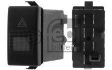 FEBI BILSTEIN Interruptor intermitente de aviso para AUDI A4 33018