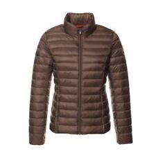 Manteaux et vestes JOTT taille S pour femme