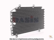 Kondensator, Klimakühler, Klimaanlage  Alfa Romeo GTV (916C_)