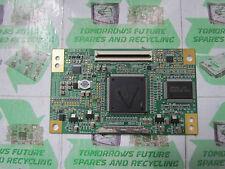 Placa Tcon 230W1C4LV2.0 - Humax LU23-TD1