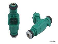 Fuel Injector fits 2001-2010 Kia Sportage Optima Rio,Rio5  MFG NUMBER CATALOG