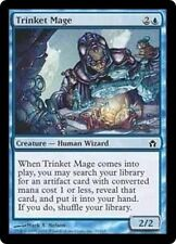 MTG Magic 5DN - (2x) Trinket Mage/Mage aux breloques, English/VO