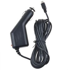 5V 2A Car Vehicle Power Charger Adapter For Nextbook Tablet Premium 7 Next7s