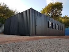 Shipping Container *inc VAT*