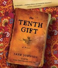 The Tenth Gift: A Novel  - Audiobook