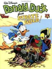 Gladstone Comics