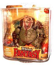 Mcfarlane Spawn Legend of the Bladehunters OGRE figure Dragon Monster MISB - New