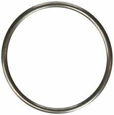 Exhaust Gasket Ring Seal Manifold FITS: 07-11 Honda Civic Type-R FN2 K20 K20Z