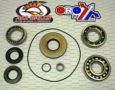 Can-Am COMMANDER MAX 1000 DPS 2018 Rear Differential Kit ALL BALLS *PRE-ORDER*