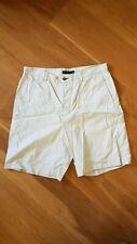 Tommy Hilfiger 34 inch Cargo Shorts