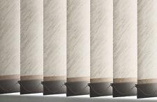 """Professional Verticale Cieco Fondo Catena 127mm/5"""" 20m di ricambio pezzi di ricambio"""