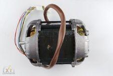 whirpool MOTEUR 482000022195