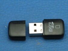 Original USB Stick RC Heli T1 Top Grade Helicox Spy 91003505419-3657
