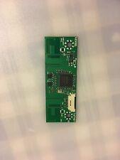 LUXOR LUX0132002 TV - WiFi Board (PCB ) Wireless 17WFM07