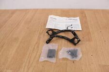 New Polaris Pro Taper Handguard Mount Kit Pt#2878175