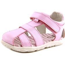 21 Scarpe sandali per bambine dai 2 ai 16 anni