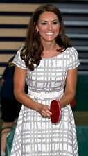 Hobbs Wessex (Duchess Of Cambridge) Dress Size 8