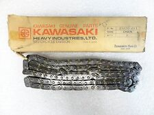 Kawasaki NOS NEW 21070-011 Cam Chain KZ KZ750 CSR LTD 1976-84