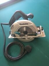makita circular saw 240v