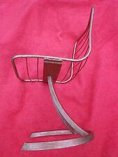 Paire de chaises design 70' s dans le goût ou de TABACOFF modèle Ligne_Roset