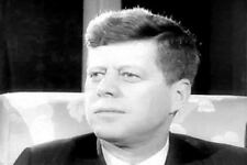 Classic JFK Speeches & Newsreels History Pictures Films