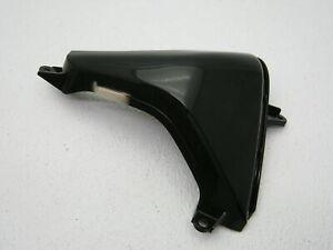 Honda NHX110 NHX 110 Elite Scooter #A237 Left Front Plastic Side Cover / Panel