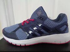Adidas Duramo 8 womens trainers sneakers BB4674 uk 7 eu 40 2/3 us 8.5 NEW+BOX