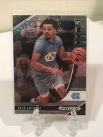2020 Panini Prizm Draft Picks Basketball Cole Anthony Rookie RC