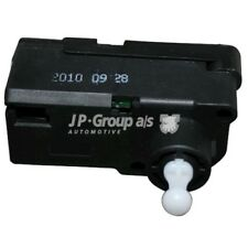 1X ORIGINAL JP GROUP STELLMOTOR 1196000100