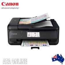 Canon Pixma TR8560 Colour WiFi Printer, Scanner, Copier,Fax