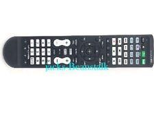 For Universal Sony RM-VZ320 7-Fonction Télécommande TV CD Amp BD Enregistreur DVD