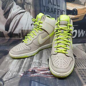 Planta de semillero sistemático Alianza  Las mejores ofertas en Zapatos de Tacón Alto Nike | eBay