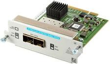 Aruba / HP J9731a Neu + OVP + versiegelt 2x 10 Gbit SFP+ Modul