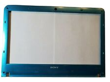 Sony Vaio VPCEA2S1E/VPCEA27FL Screen Bezel and covers PCG-61211M 012-200a-2972-a