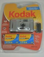 Kodak Camera 35 KV270 Kit