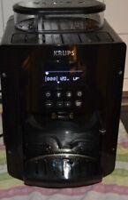 Krups EA81*Kaffeevollautomat