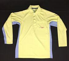 True Flies Fishing Long Sleeve Shirt