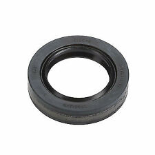 Manual Trans Output Shaft Seal NATIONAL 8160S
