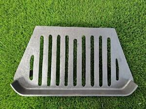 CAST IRON REPLACEMENT COAL GRATE  FIRE GRATE stock item GR27