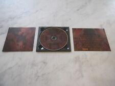 Acheronte - Ancient Furies CD NEW+++NEU+++