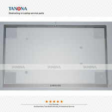 New Samsung NP700Z5B NP700Z5C 700Z5A LCD Bezel Screen Front Cover LCD Front Case