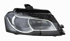 FARO FANALE ANTERIORE Audi A3 SPORTBACK XENON 2008-2012 DESTRO