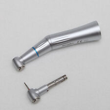 Dental Dentista Contrangolo Spray Interno Handpiece + High Speed Testina Head EI