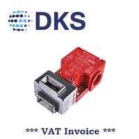 ESR accesi dell/' interruttore differenziale INTERLOCK Socket IP44 16A 4 PIN 380V E 3 PIN TERRA 415V 3P