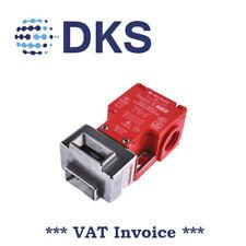 AB 440K-T11147 440K Safety Interlock Switch 2xNC/1xNO Trojan 5 000925