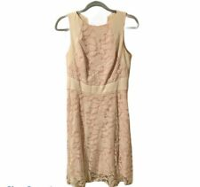 Social Bridesmaids Style 8154 Plush Dress Size 12