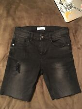 Men's Short For Sale Size S