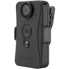 Transcend DrivePro Body 20 1080p HD Wi-Fi Video Camera Camcorder