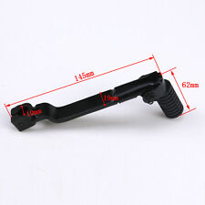 Gear Shift Lever For 50 - 125cc Scooter Mower Trail Quad Dirt Bike Motorcycle